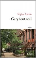 Gary tout seul, Sophie Simon