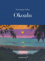 Okoalu, Véronique Sales (par Patrick Devaux)