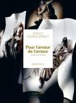 Deux livres de Ernest Pignon-Ernest et André Velter
