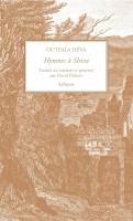 Hymnes à Shiva, Outpala Déva (par Marc Wetzel)