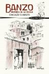 Banzo, Mémoires De La Favela, Conceição Evaristo