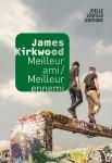 Meilleur ami, meilleur ennemi, James Kirkwood