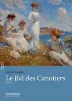 Le Bal des Canotiers, Danièle Séraphin