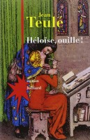 Héloïse, ouille !, Jean Teulé
