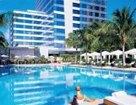 Suites à Miami (7)