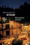 Mauvaises passes, Mohamed Al-Azab