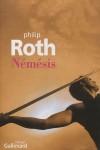 Némésis, Philip Roth