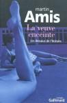 La veuve enceinte, les dessous de l'histoire, Martin Amis