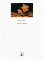 Environs et mesures, Pierre Senges