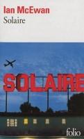 Solaire, Ian McEwan
