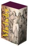 Histoire de la Révolution française Tomes I, II, Michelet en la Pléiade (par Philippe Chauché)