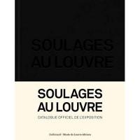 Soulages au Louvre, Dir. Alfred Pacquement (par Matthieu Gosztola)