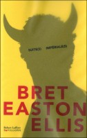 Suites impériales, Bret Easton Ellis