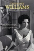 Théâtre, Roman, Mémoires, Tennessee Williams