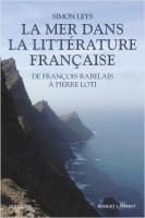 La Mer dans la littérature française, Simon Leys