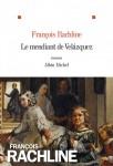 Le mendiant de Velázquez, François Rachline