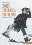 Contes d'ailleurs et d'autre part, Pierre Gripari