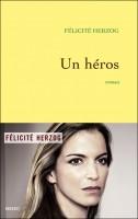 Un héros, Félicité Herzog