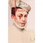Charly 9, Jean Teulé