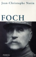 Foch, Jean-Christophe Notin