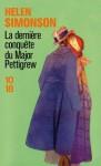 La dernière conquête du Major Pettigrew, Helen Simonson
