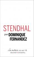 Stendhal, Dominique Fernandez