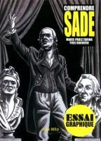 Comprendre Sade, Marie-Paule Farina