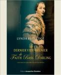 Le dernier vide-grenier de Faith Bass Darling, Lynda Rutledge