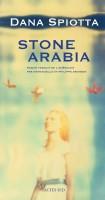 Stone Arabia, Dana Spiotta