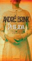 Philida, André Brink