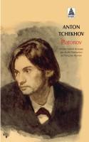 Platonov, Anton Tchekhov