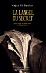 La Langue du secret, Najwa M. Barakat