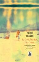 La Constellation du Chien, Peter Heller (par Léon-Marc Levy)