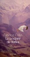 La poupée de Kafka, FabriceColin