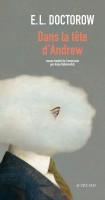 Dans la tête d'Andrew, E. L. Doctorow