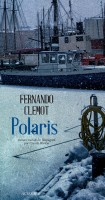 Polaris, Fernando Clemot