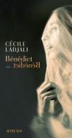 Bénédict, Cécile Ladjali