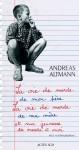 La vie de merde de mon père, la vie de merde de ma mère et ma jeunesse de merde à moi, Andréas Altmann (par Arnaud Genon)