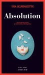 Absolution, Yrsa Sigurdardottir (par Jean-Jacques Bretou)
