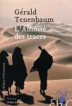 L'affinité des traces, Gérald Tenenbaum