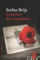 Courrier des tranchées, Stefan Brijs