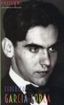 Federico García Lorca, Revue Europe par Michel Host