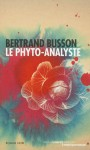 Le phyto-analyste, Bertrand Busson