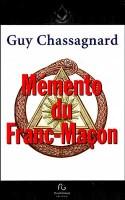 Memento du franc-maçon, Guy Chassagnard