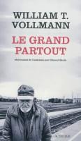 Le Grand Partout, William T. Volmann