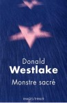 Monstre sacré, Donald Westlake