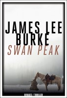 Swan Peak, James Lee Burke