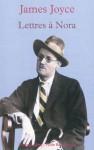 James Joyce/Lettres à Nora (3/4) - Un lecteur songeur