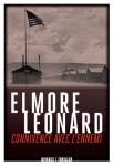 Connivence avec l'ennemi, Elmore Leonard