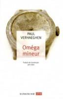 Oméga mineur, Paul Verhaegen